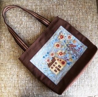 bb-sunflowerhouse-bag.jpg