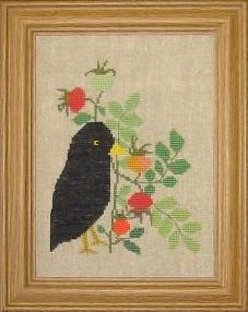 bm-funnybird-black.jpg