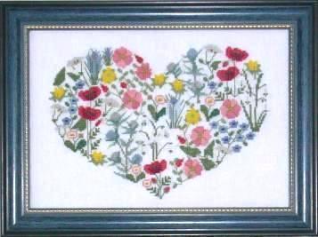 bm-heartwithflowers.jpg
