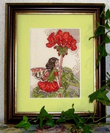 dmc-geraniumfairy.jpg