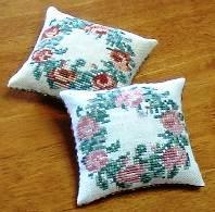 eb-rosewreath-cushion.jpg