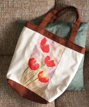 f-tulips-bag.jpg
