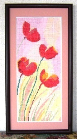 f-tulips.jpg