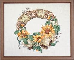 kds-sunflower.jpg