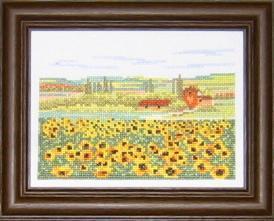 la-sunflowerfield.jpg