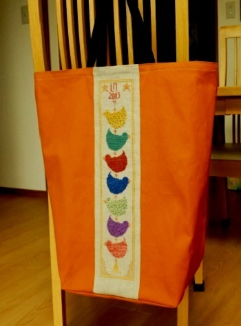 ldd-stringofbirds-bag.jpg