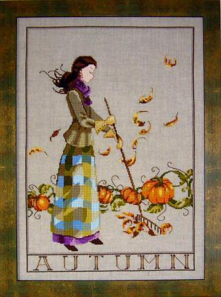 mr-autumngarden.jpg