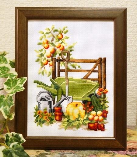 pako-gardening.jpg