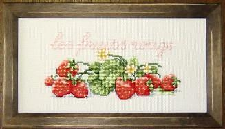 pako-strawberry.jpg