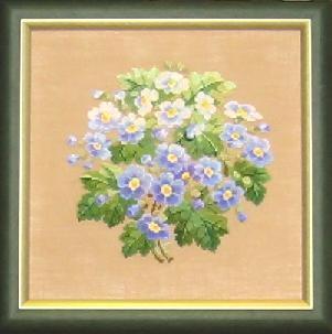 permin-blueflowers.jpg