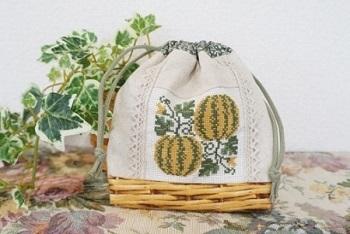 ps-gourd-kinchaku.jpg