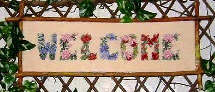 pv-flowery-welcome.jpg