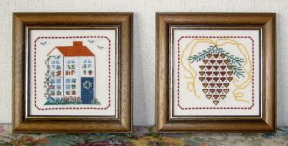 rw-ornaments.jpg