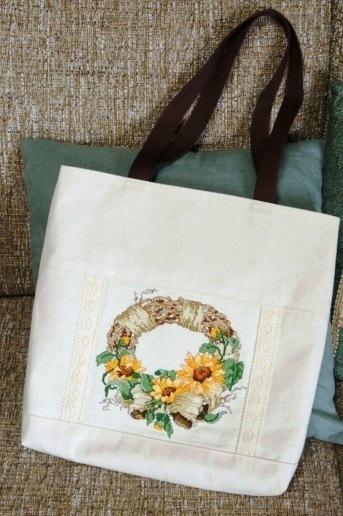 sunflower-bag.jpg
