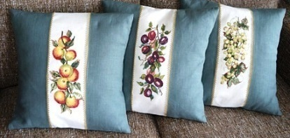 3-fruits-cushions.jpg