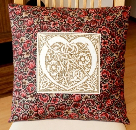 M-DESIGNS-celtic-cushion.jpg