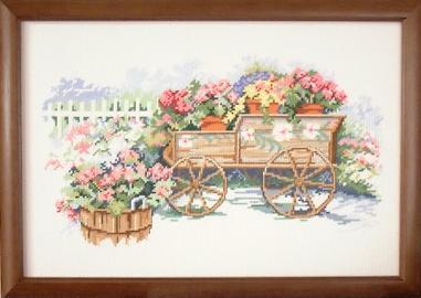 dime-flowercart.jpg