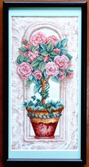 dime-rosetopiary.jpg