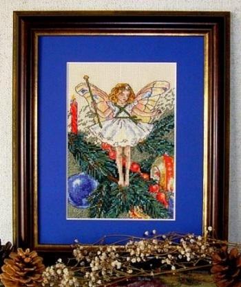 dmc-christmastree.jpg