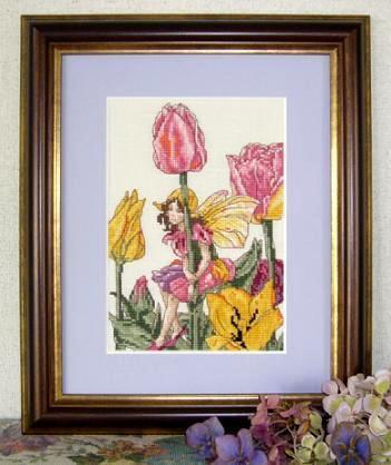 dmc-tulipfairy.jpg