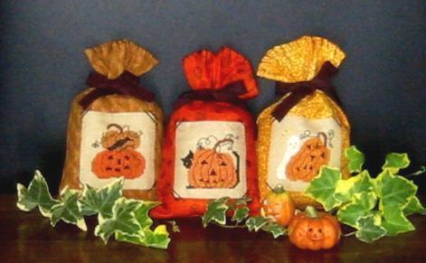 he-pumpkins-plenty.jpg