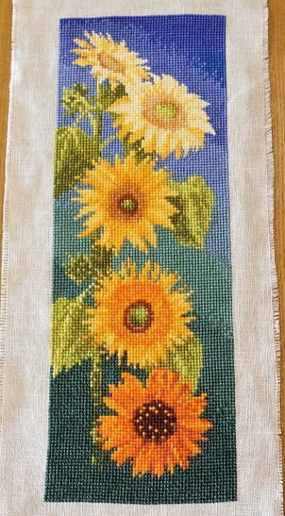 heritage-SunflowerPanel.jpg