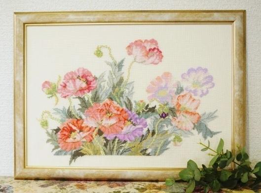 la-floralfantasy.jpg