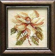 la-magnoliaclassic.jpg