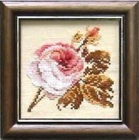 la-roseclassic.jpg