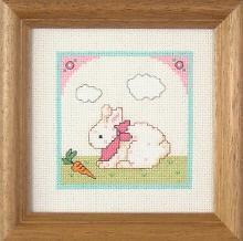 le-bunny.jpg