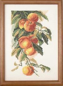 le-peach.jpg