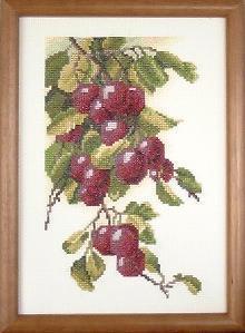 le-plums.jpg