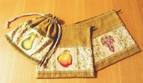 mb-fruits-kinchaku.jpg