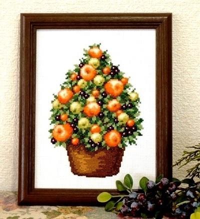 pako-topiary.jpg
