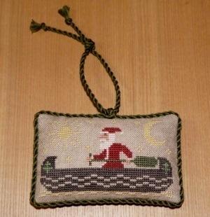 ps-boatsanta-ornament.jpg