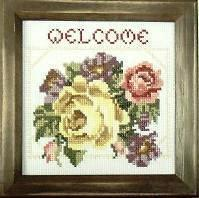 sc-rose-welcome.jpg