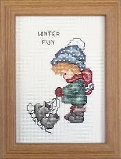 sc-winter-fun.jpg
