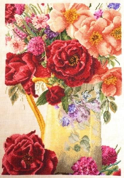 thea-rose-bouquet.jpg