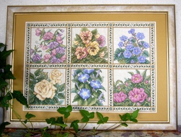 tw-floral-bellpull.jpg